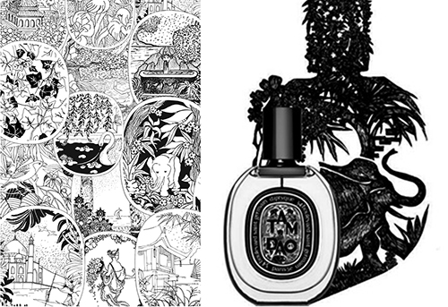 diptyque-perfume-image-5.jpg