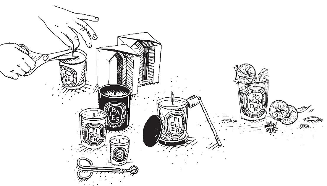 dityque-candle-image-2.jpg
