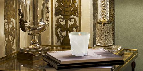 dr-vranjes-candle-image-3.jpg