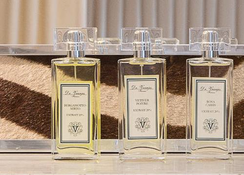 dr-vranjes-perfume-image-2.jpg