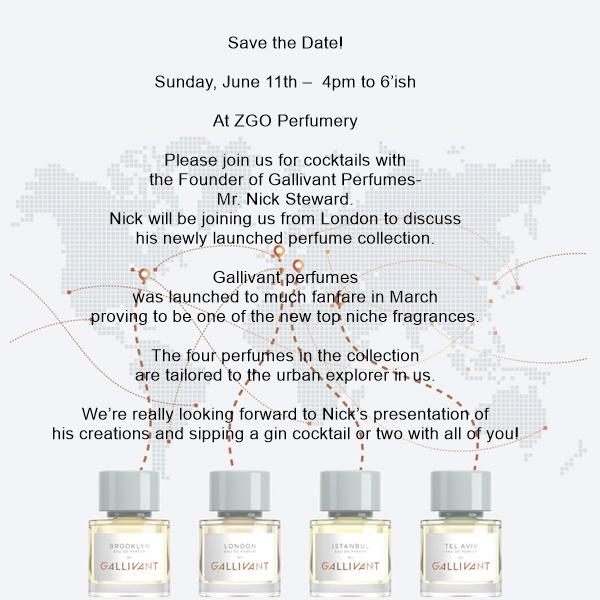 gallivant-event-invite.jpg