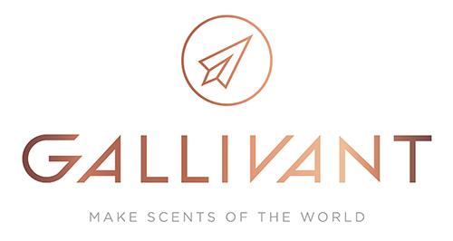 gallivant-logo-2.jpg