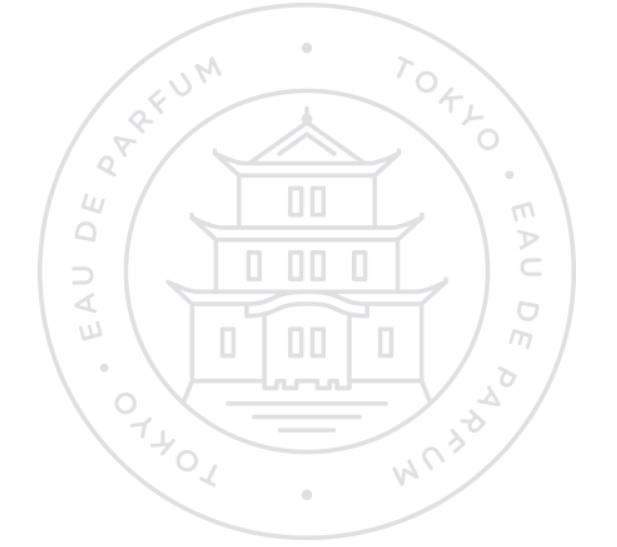 gallivant-tokyo-4.jpg