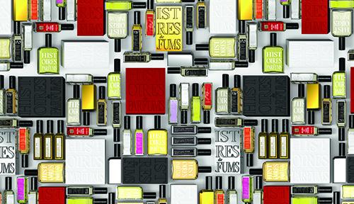 histoires-de-parfums-image-5.jpg