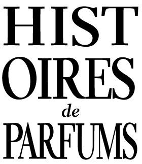 histoires-de-parfums-logo.jpg