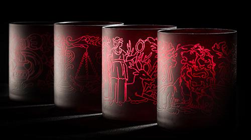 inspiritv-candles-image-3.jpg