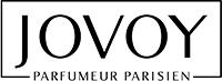 javoy-image-logo-2.jpg