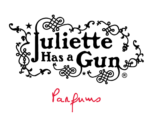 juliette-has-a-gun-logo.jpg