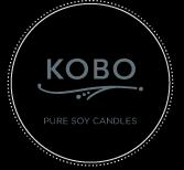 kobo-logo-2.png