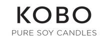 kobo-logo.jpg