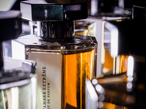 l-artisan-perfumeur-image-4.jpg