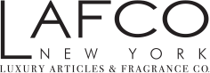 lafco-logo.png