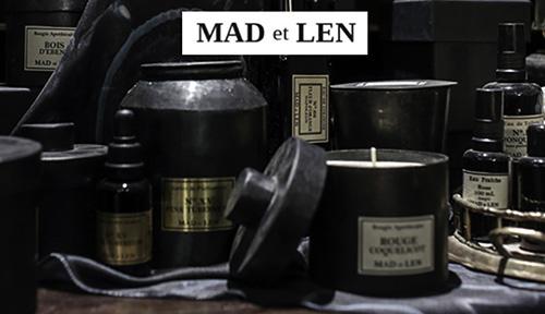 mad-et-len-image-5.jpg