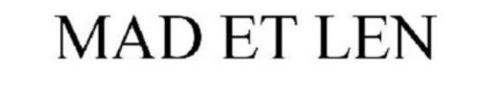 mad-et-len-logo-2.jpg