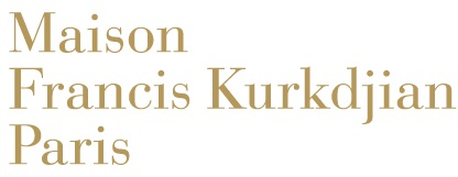 maison-francis-kurkdjian-logo-2.jpg