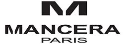 mancera-logo-2.jpg