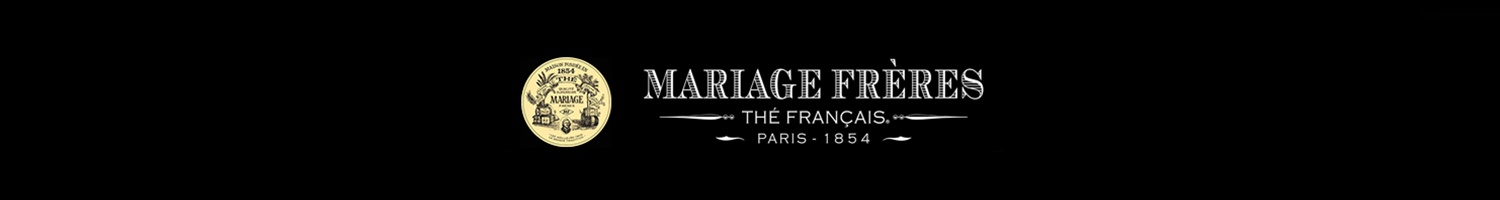 mariage-freres-home-page.jpg
