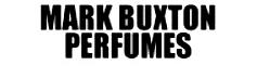 mark-buxton-logo-4.jpg