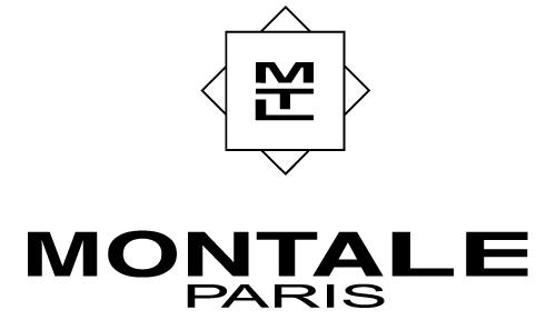 montale-logo-2.jpg