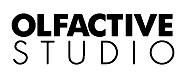 olfactive-studio-logo-2.jpg