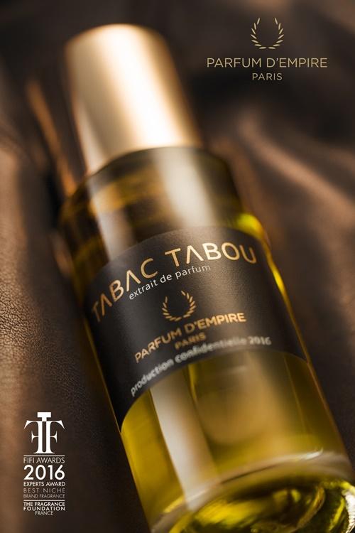 parfum-d-empire-banner.jpg