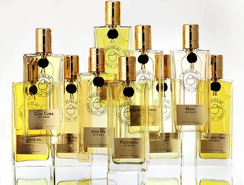 parfum-de-nicolai-image-2.jpg