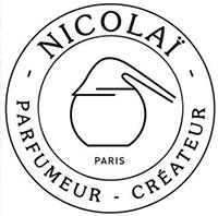 parfum-de-nicolai-logo-2.jpg