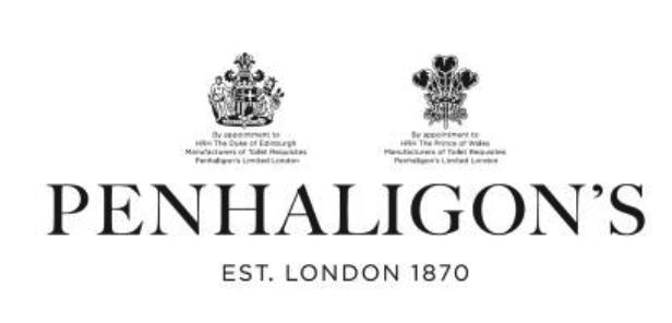 penhaligon-s-logo-2.jpg