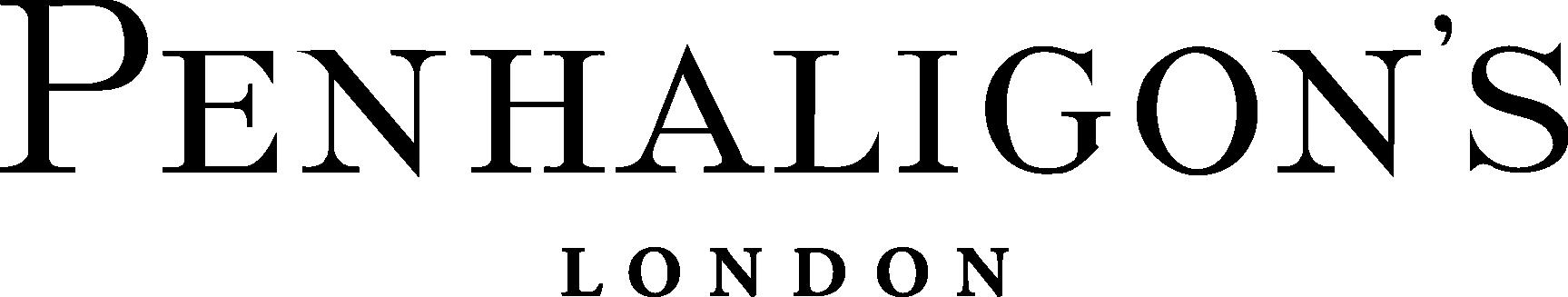 penhaligon-s-logo.jpg