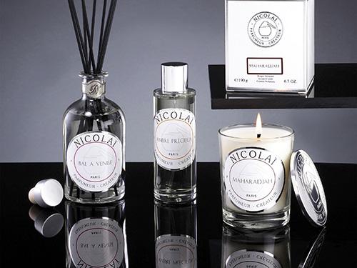 perfume-de-nicolai-candles-image-2.jpg