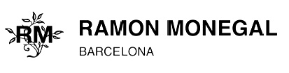 ramon-monegal-black-white-logo.jpg