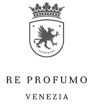 re-profumo-logo-2.jpg