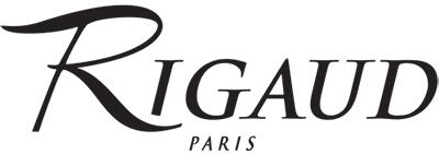rigaud-logo.jpg