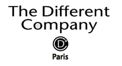 the-different-company-logo-2.jpg