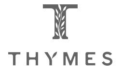 thymes-logo.jpg