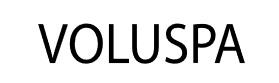 voluspa-logo-2018-3.jpg