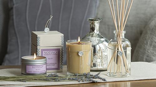 votivo-candle-image-4.jpg