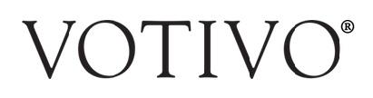 votivo-logo.jpg