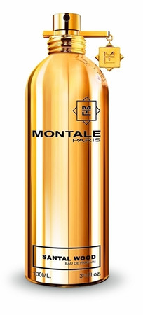 Montale SANTAL WOOD Eau de Parfum 100ml