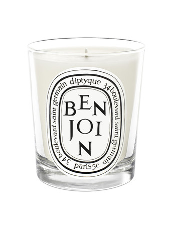 Diptyque Benjoin Candle 6.5 oz