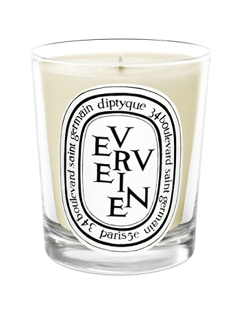 Diptyque Verveine (Verbena) Candle 6.5oz