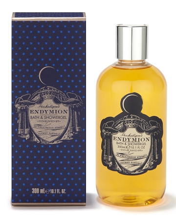 Endymion Bath & Shower Gel