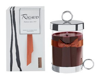 Rigaud ~ BOIS PRECIEUX Large Candle