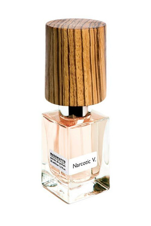 Nasomatto- Narcotic Venus Extrait de Parfum 30ml