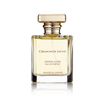 Ormonde Jayne ORRIS NOIR Eau de Parfum 50ml