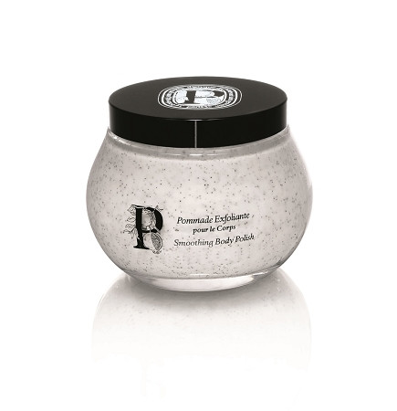 Diptyque Art of Body Care - Smoothing Body Polish