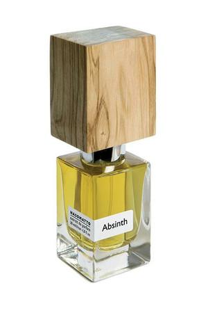Nasomatto- ABSINTH Extrait de Parfum 30ml