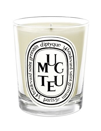 Diptyque Muguet (Lilly of the Valley) Candle 6.5oz