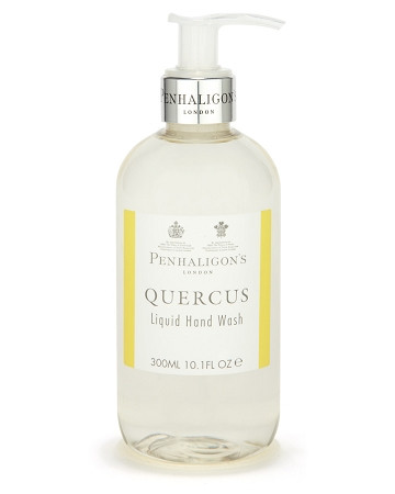 Quercus Liquid Soap