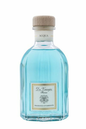 Dr. Vranjes ACQUA (Water) Diffuser 250ml